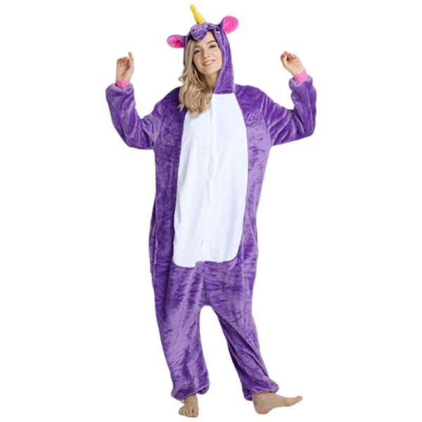 suit unicorn for women xl 180 190cm buy