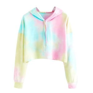 sweat at hood multicolored relaxed xxl 42 buy