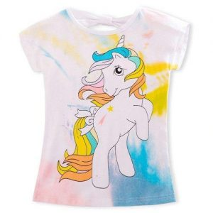 t shirt small girl unicorn kawaii 8 years objects unicorn at price minis
