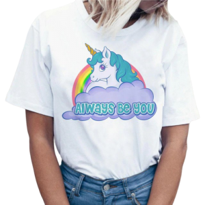 t shirt women unicorn rest you even xxl buy