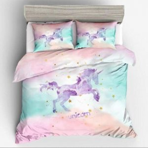 together bedding unicorn dreams 240x220cm price