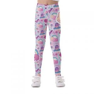 trousers leggings unicorn halloween 11 12 years unicorn stuffed animals