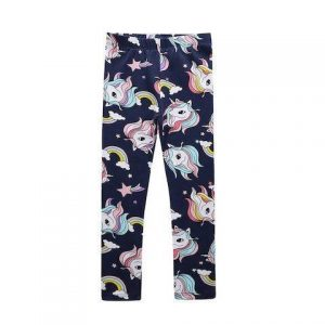 trousers unicorn child emoji 80 85 cm objects unicorn at price minis