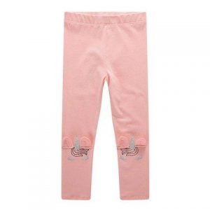 trousers unicorn child horn 120 130cm at sell