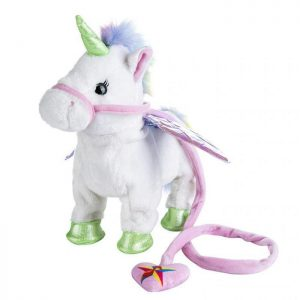unicorn interactive not expensive buy
