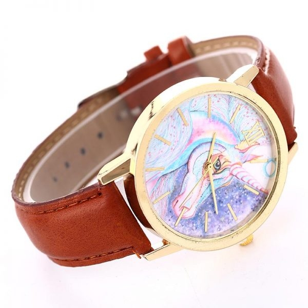 watch unicorn not expensive blue price