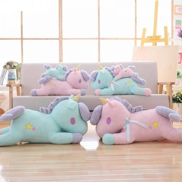 wholesale teddy unicorn 55cm wholesale price